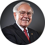Warren-Buffett.png