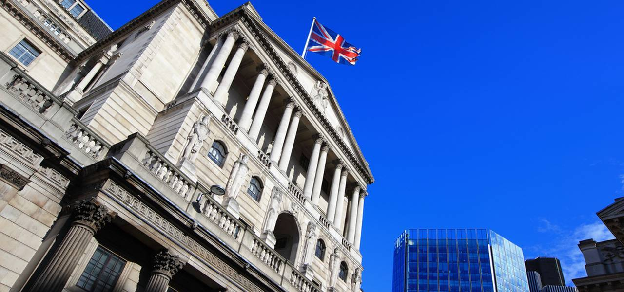 The BOE meeting: a ray of hope for the GBP?