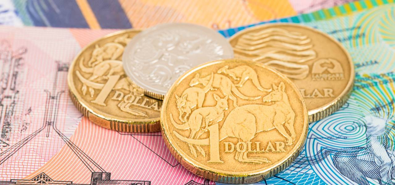 Will the Australian job data support the AUD?