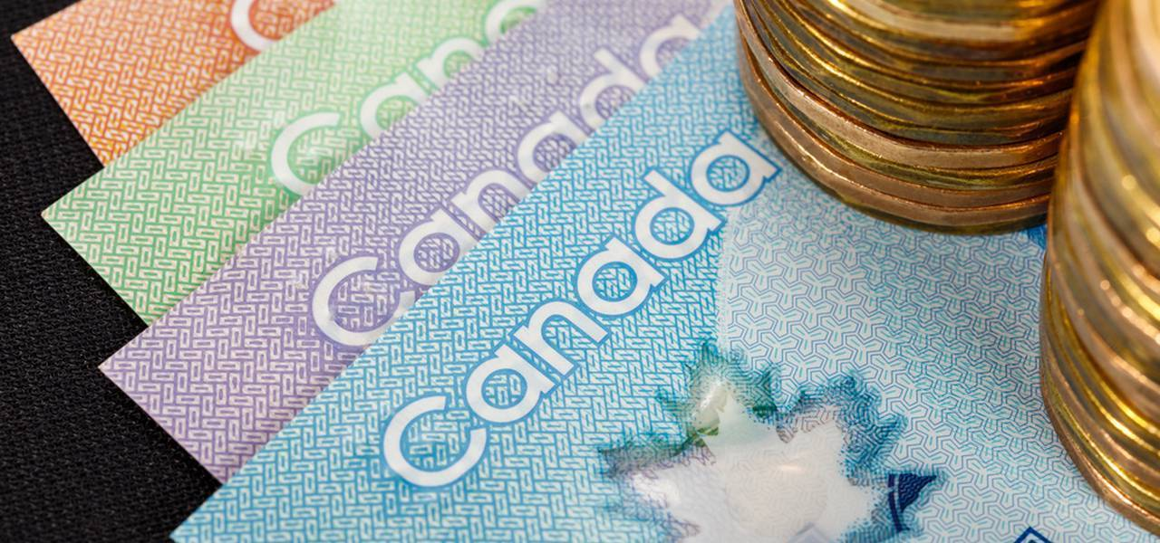 Will the Bank of Canada hold the rate?