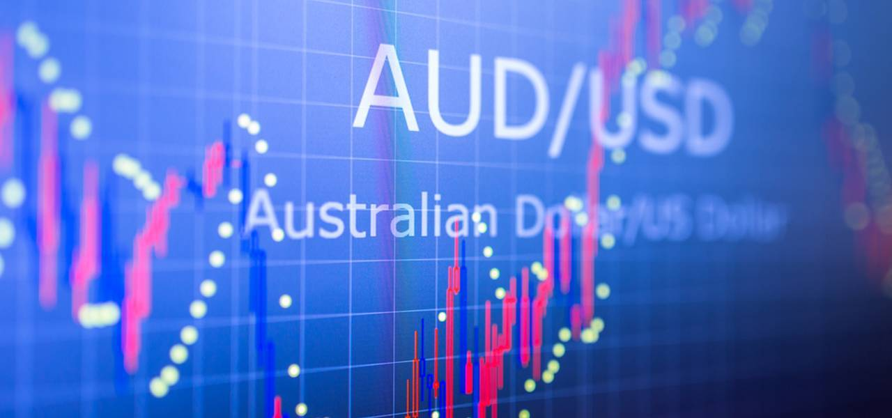 Will the Australian Monetary Policy Meeting minutes support the AUD?