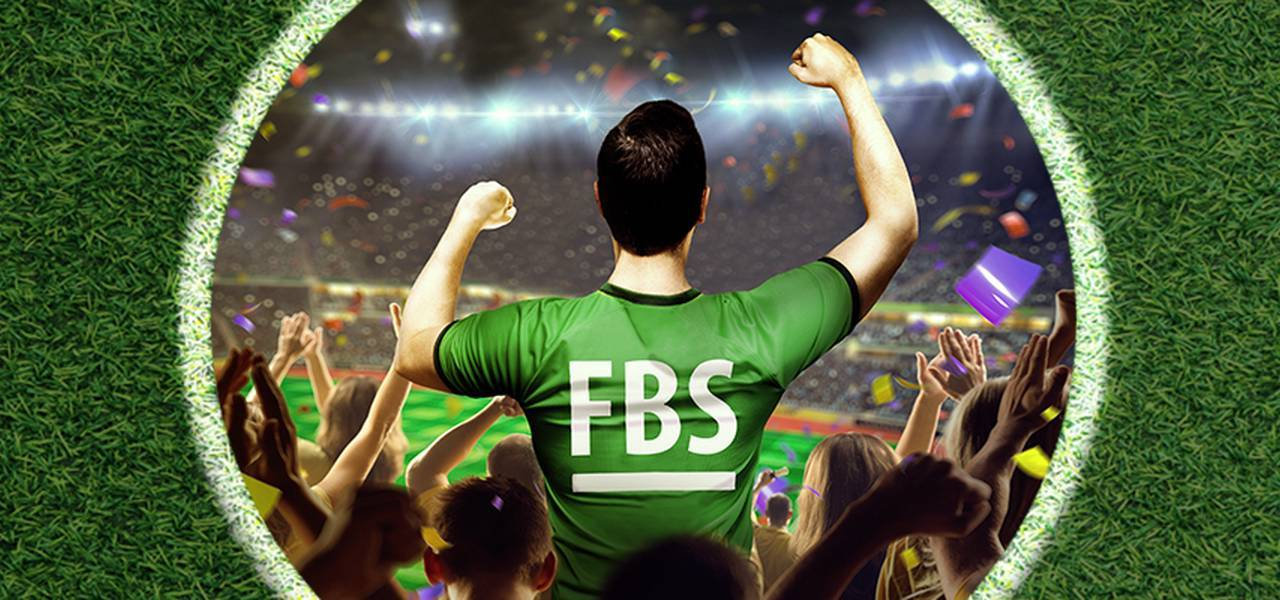 Get ready for FBS Football Journey!