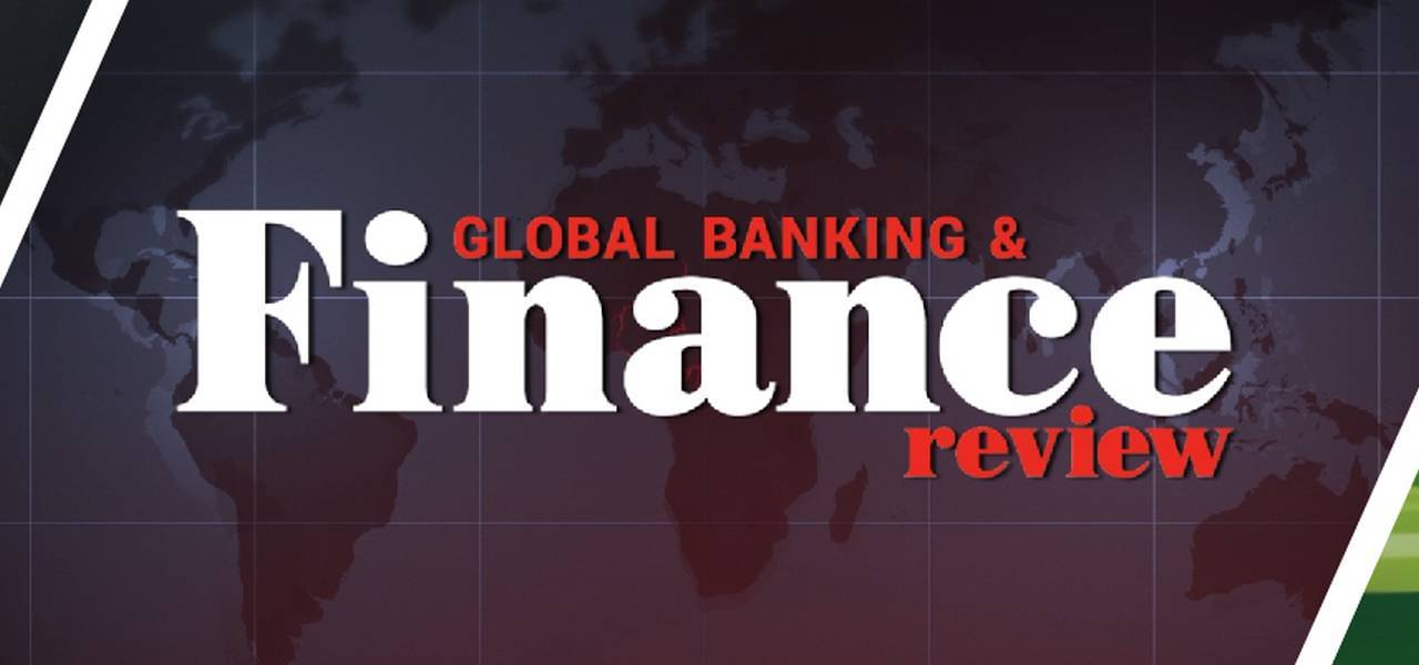 FBS answers the questions of Global Banking and Finance